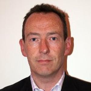 Robert-Craig