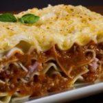 Sandros-lasagne-e1493061885591-350x175