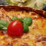 Sandros-pizza-e1493061922465-350x175